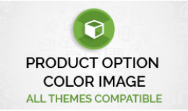 Product Option Color..