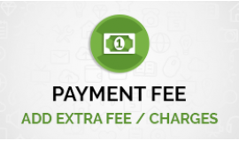 Payment fee accordin..