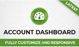 Account Dashboard Pr..