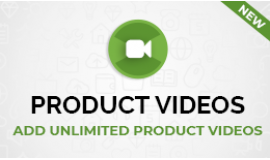 Product Videos..